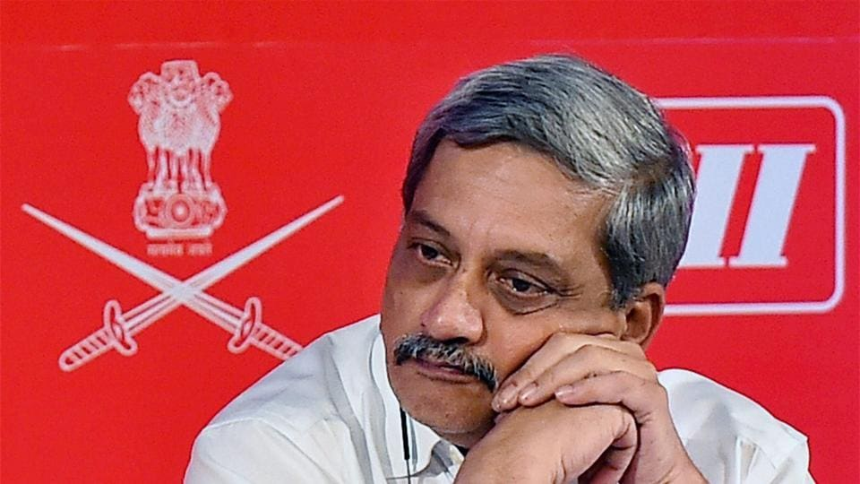 Since Defence Minister Manohar Parrikar has already spoken of his desire to move in the direction of a single-point military adviser to the Defence Minister, the recommendations of the Shekatkar committee assume greater importance.