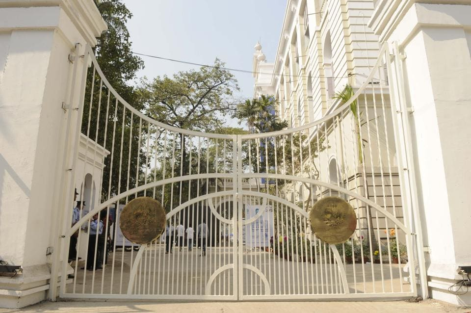 2017 marks the bicentenary of Hindu College, Kolkata, which was renamed Presidency College in 1855. The College, affiliated to the University of Calcutta, was given the status of an independent university in 2010.