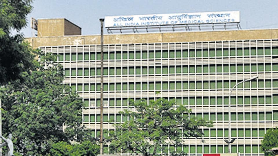 AIIMS director,Appointments Committee of the Cabinet,Nirman Bhawan