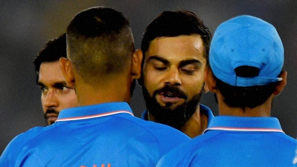 india vs england,cuttack,barabati stadium