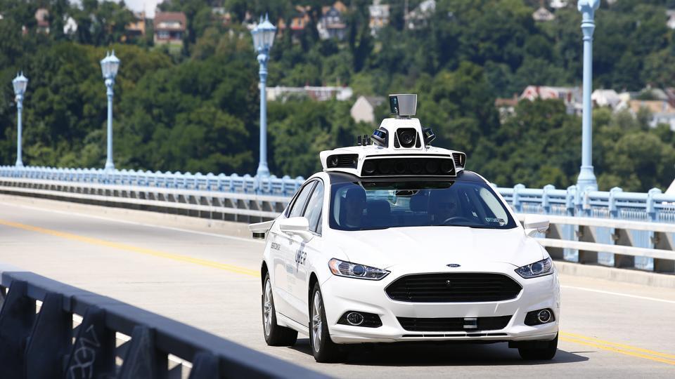 Driverless cars,Self-driving car,MIT Media Lab