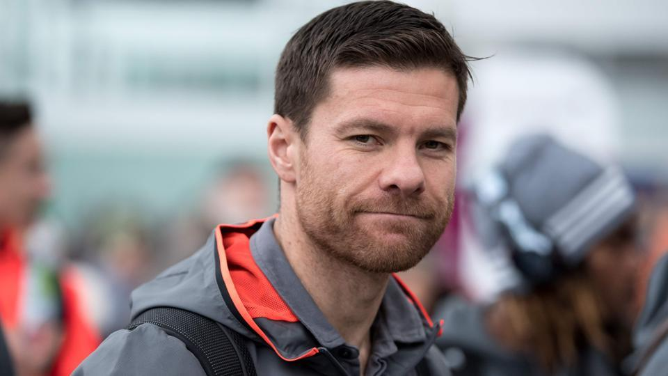 Xabi Alonso is set to retire at the end of the season when his Bayern Munich contract expires, reports in Germany said.