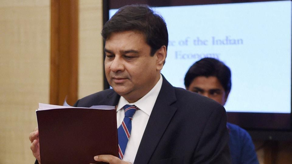 parliamentary panel,RBI,note ban
