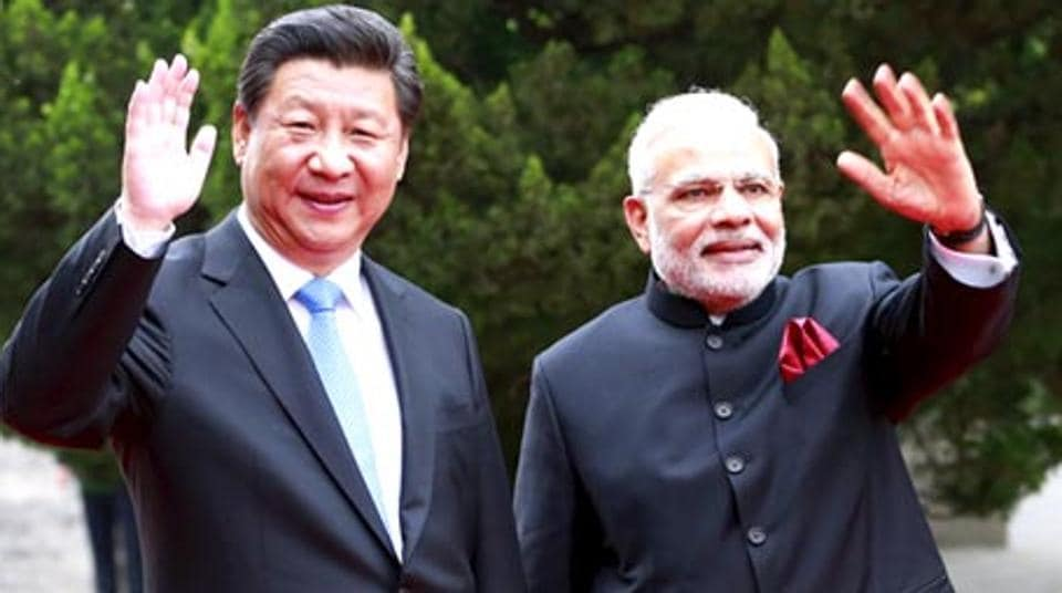 Chill has set in India-China ties following Beijing's opposition to India's membership at the Nuclear Suppliers Group as well as the neighbour blocking India's move at the UN to designate Masood Azhar as a global terrorist.