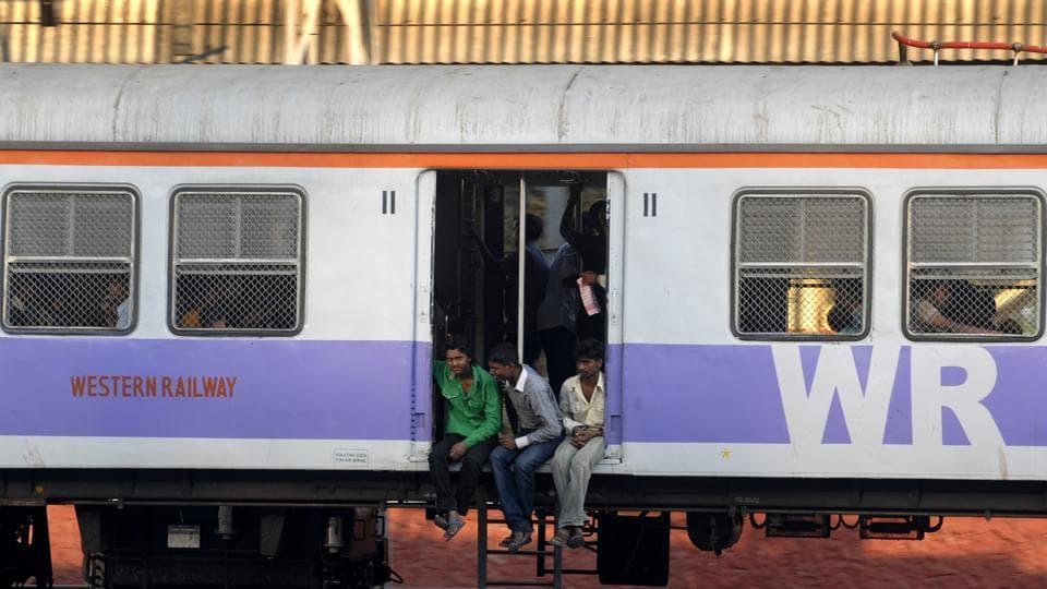 mumbai,mumbai news,mumbai trains