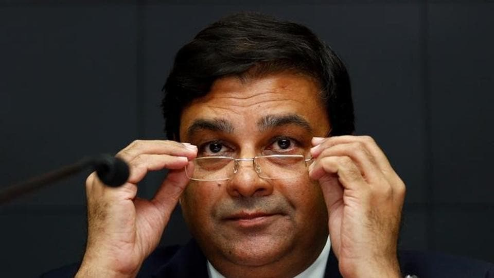 Urjit Patel will brief the parliamentary panel about demonetisation and its impact on the economy and the steps taken by the central bank to deal with the cash crunch post withdrawal of Rs 500 and Rs 1,000 notes.