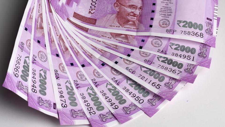 Gujarat government,fixed-pay employees,pay hike