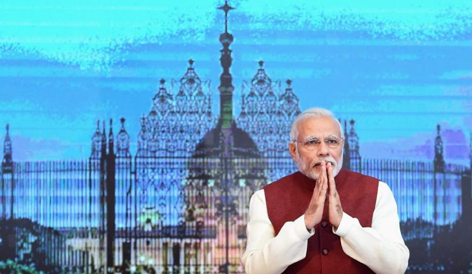 China on Modi,Masood Azhar,China-Pakistan Economic Corridor