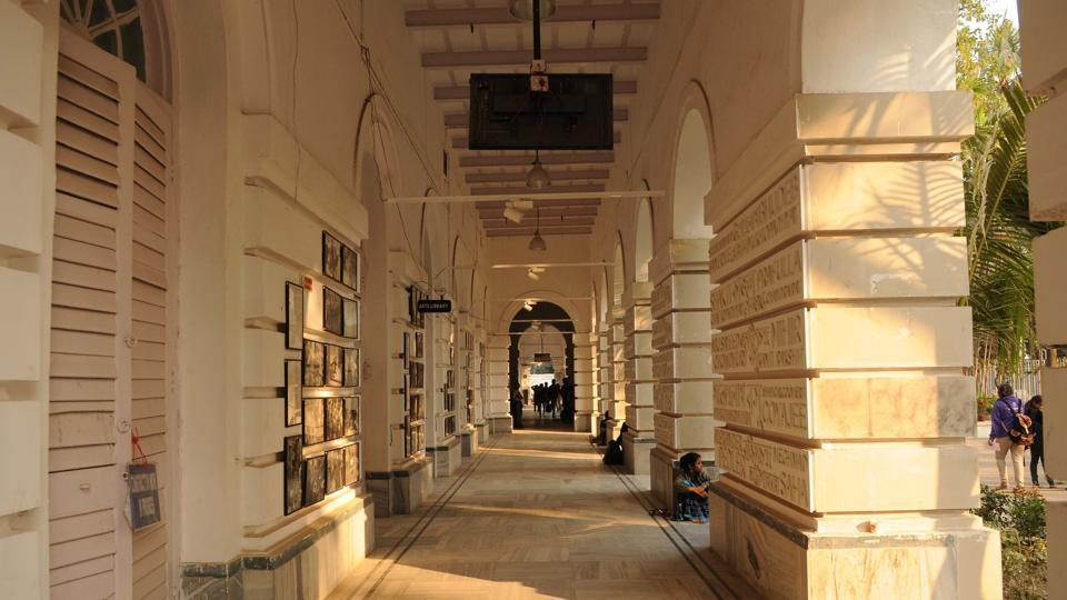 Presidency College,Kolkata