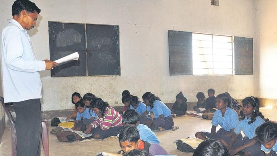 UP schools,Learning outcome,Teaching standard