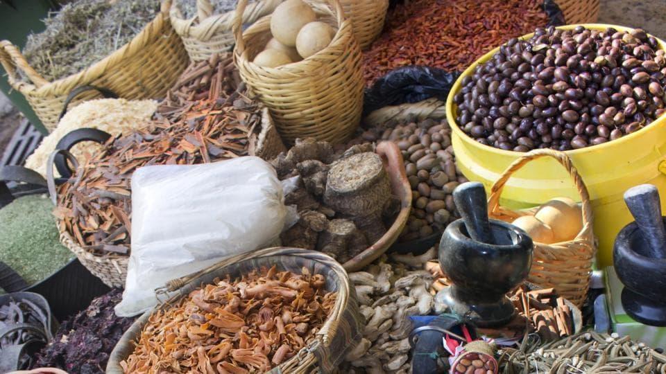 Food adulteration,Life imprisonment,IPC