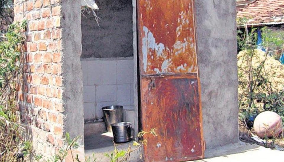 Open defecation,Swachh Bharat Abhiyan,Bhopal Municipal Corporation