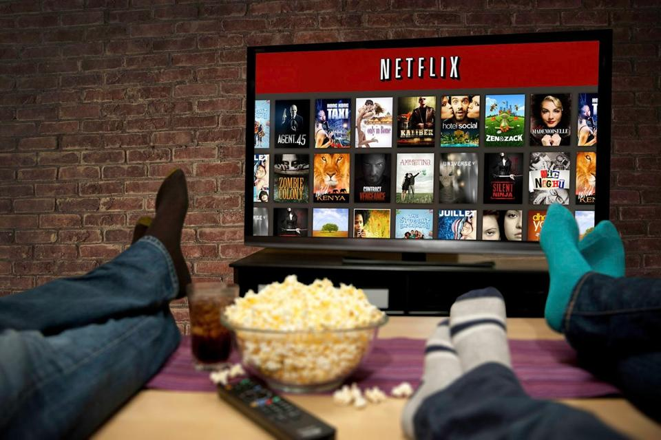 Netflix,7 million subscribers,global expansion