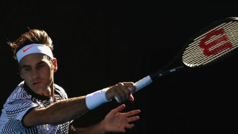 roger federer,Tomas Berdych,roger federer vs tomas berdych