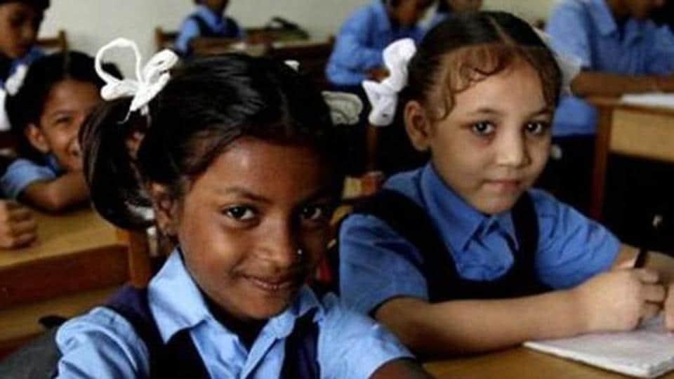 mumbai,maharshtra,education department