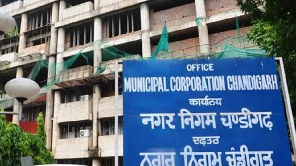 With the earnings of just Rs 49 crore this fiscal, the civic body is running behind its target of Rs 70 crore revenue generation.