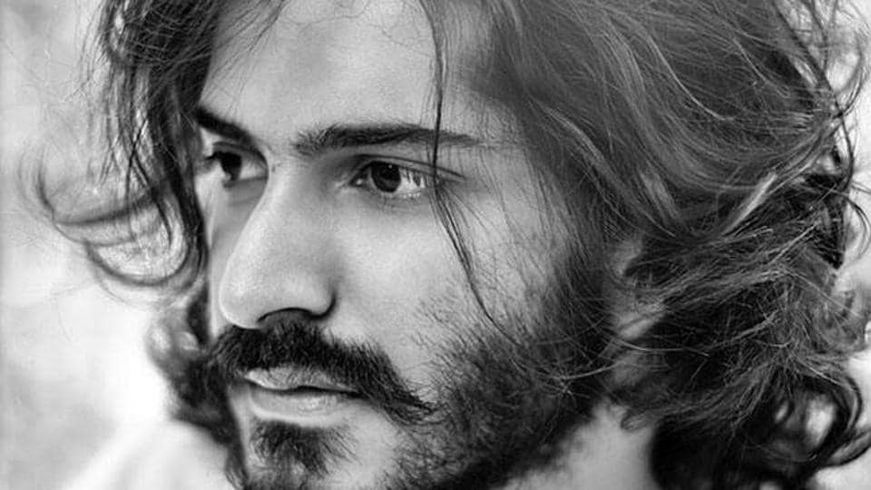 Image result for harshwardhan kapoor