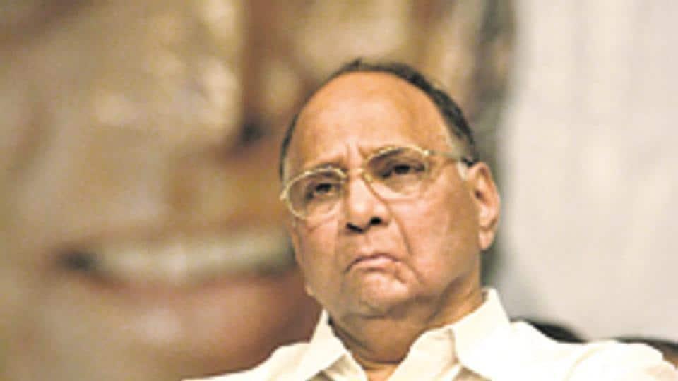 mumbai news,mumbai,bmc polls live