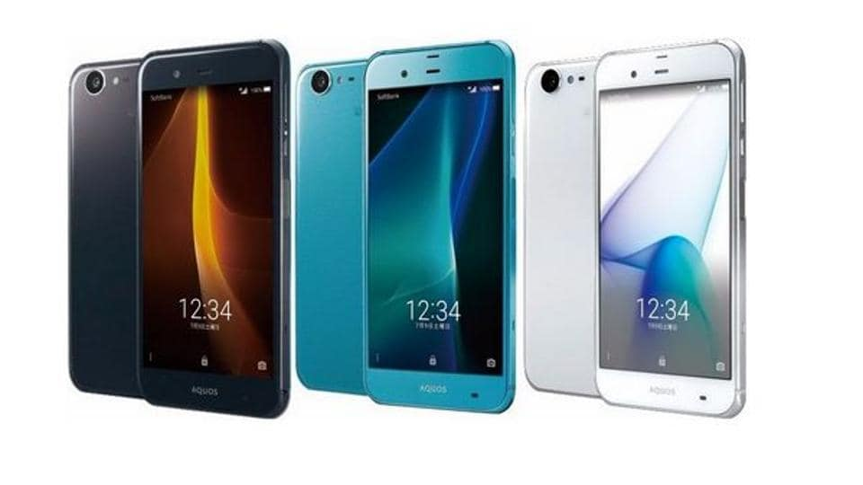 Nokia,Microsoft,P1 Android
