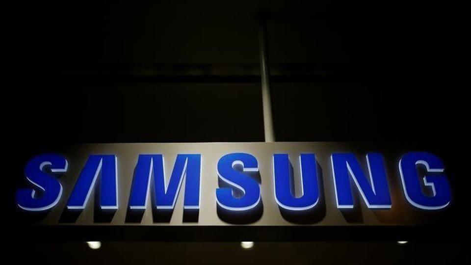Samsung,large screen mobiles,large screen mobilesC9 Pro