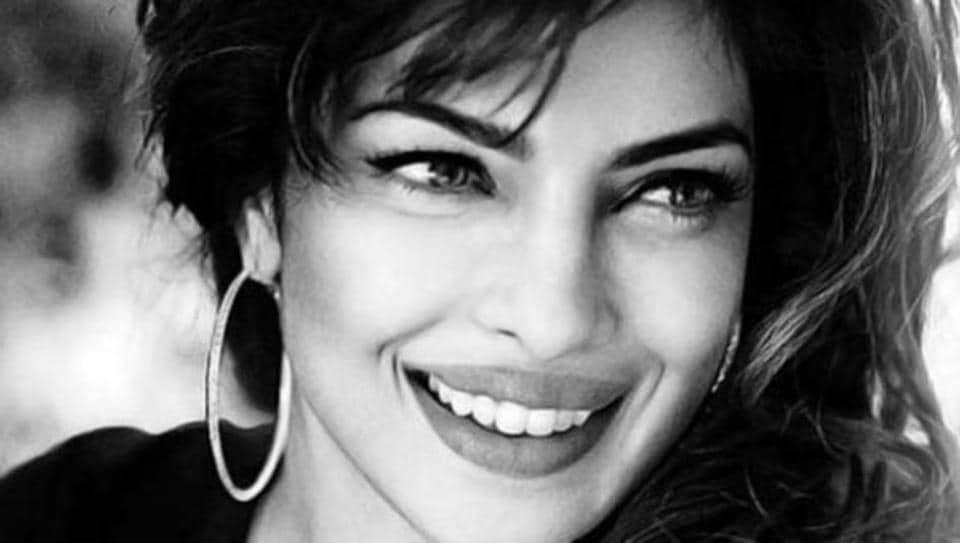 Priyanka Chopra has been on a roll in the West after starring in the TVseries, Quantico.