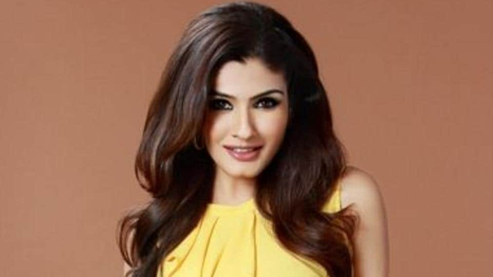 Raveena Tandon are gaining respect globally through their hard work and achievements.