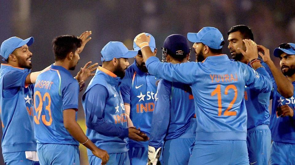india vs england,indian cricket team,england cricket team