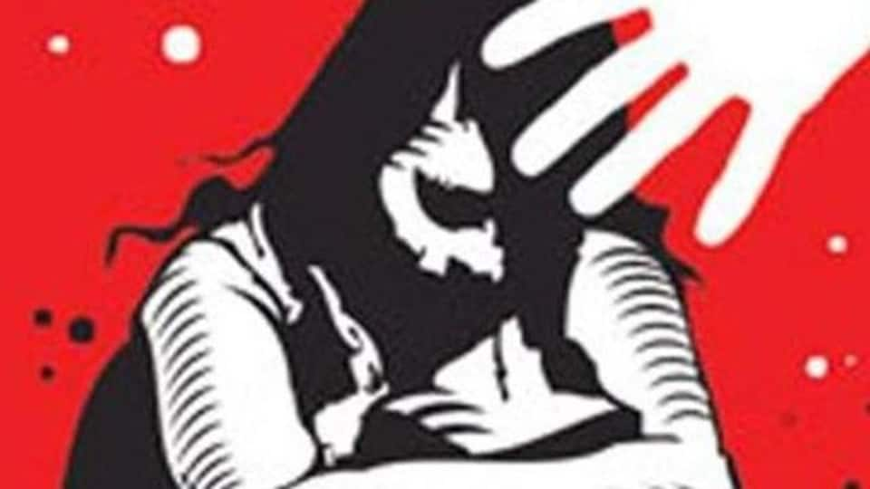 The minor girl was abducted from Kharawar village in Rohtak on January 8 and was recovered by the Rohtak police from Nakodar in Jalandhar district of Punjab.