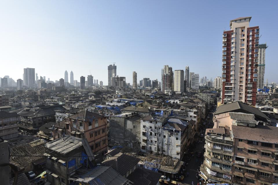 The total loss incurred by the real estate sector in India was Rs22,600 crore. Of this — suffering a loss of around Rs9,100 of which — MMR represented a major chunk of it. It covers the regions of Mumbai, Navi Mumbai, Thane and Raigad.