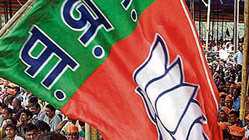 BJP worker killed,Kannur political violence,Kerala