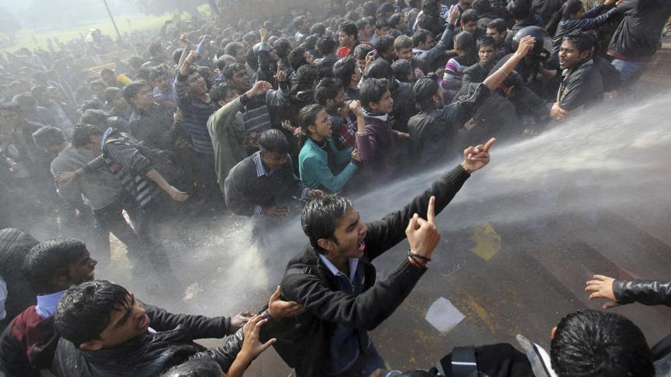 Delhi serial rapist,Rape capital,Delhi rape