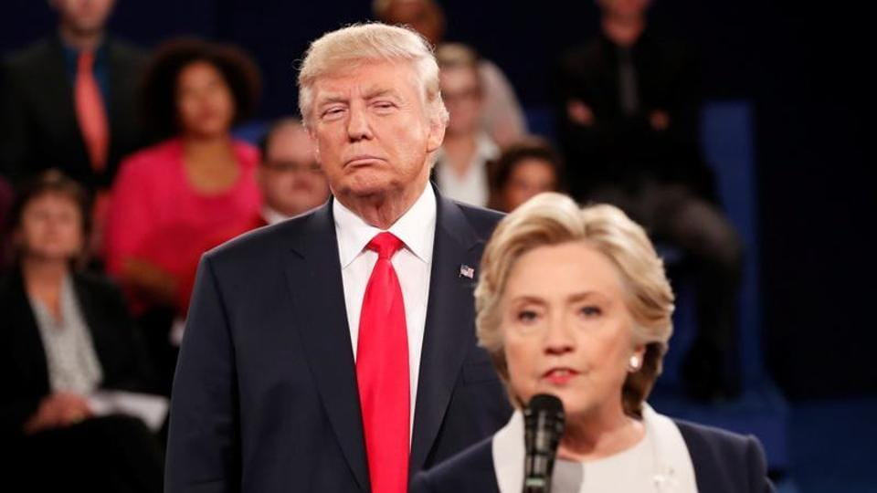 Researchers say that despite the widespread consumption of fake stories, this was not likely a determining factor in Donald Trump's victory over Hillary Clinton.