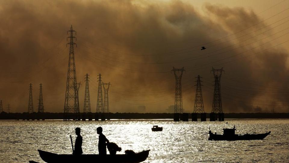 mumbai,mumbai news,air pollution in mumbai