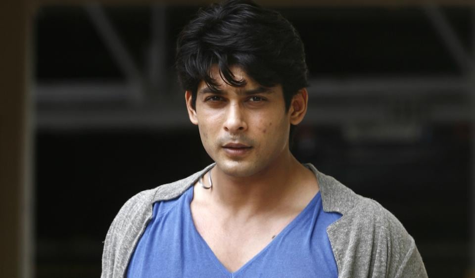 Actor Sidharth Shukla talks about what is stopping him from signing his second Bollywood film.