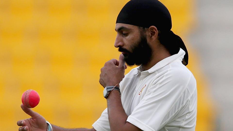 Virat Kohli,Australia National Cricket team,India National Cricket team