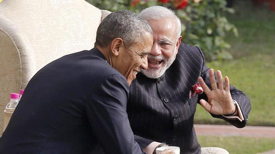 """IChina had said India's entry into exclusive NSG cannot be a """"farewell gift"""" for the outgoing US administration."""
