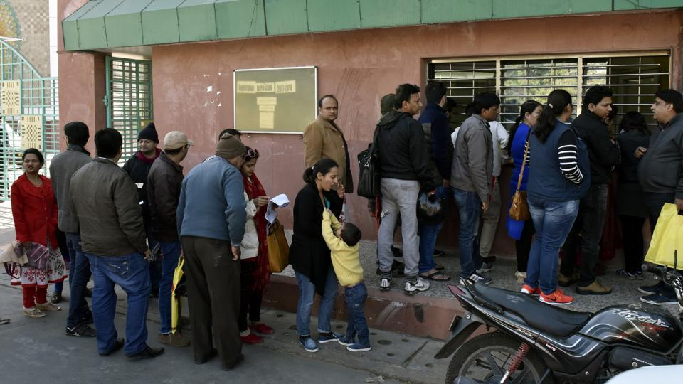 Delhi: HC stays notification for minority schools