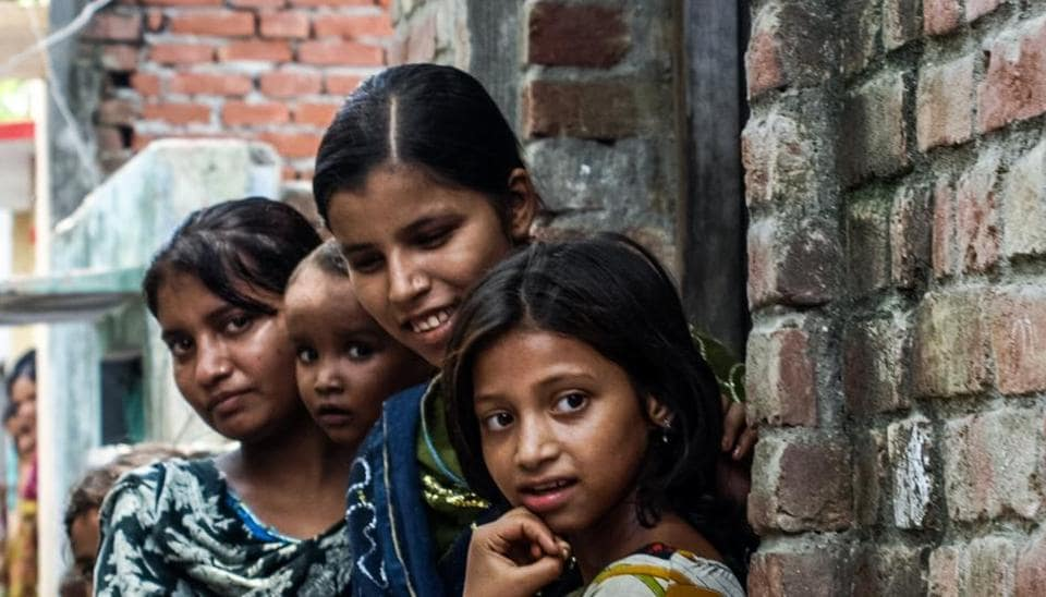 The Annual Status of Education Report (Rural) 2016 report suggests that girls out of school in UP is almost double of all-India figuresof 5.2%.