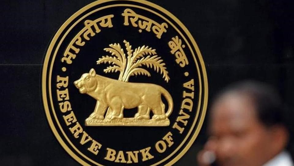 RBI has cautioned banks about business correspondents they rely on to serve customers in remote areas.