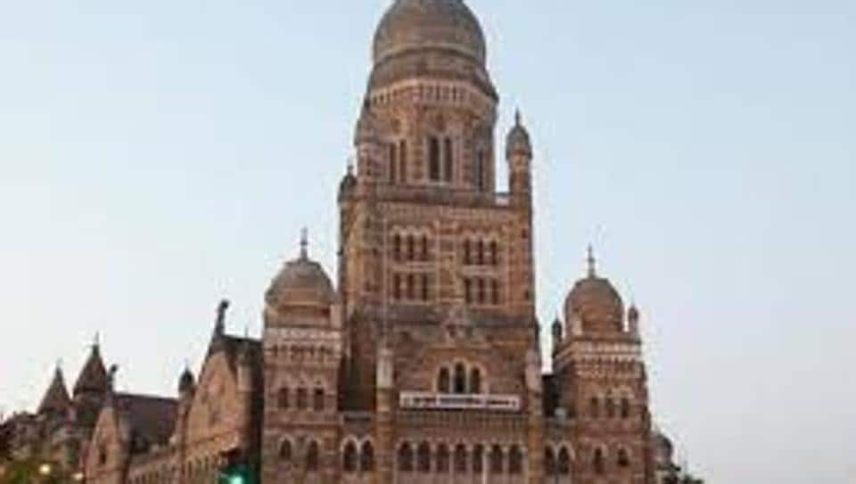 In the absence of a national health scheme, a vast majority of citizens are left to the mercy of the BMC.