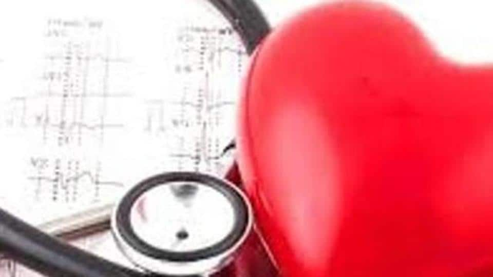 Mumbai's first successful heart transplant was done at Fortis Hospital in August 2015.