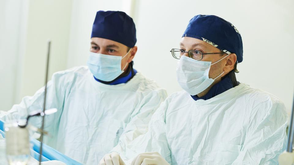 The report said it is wrong to deny people surgery because they are overweight.