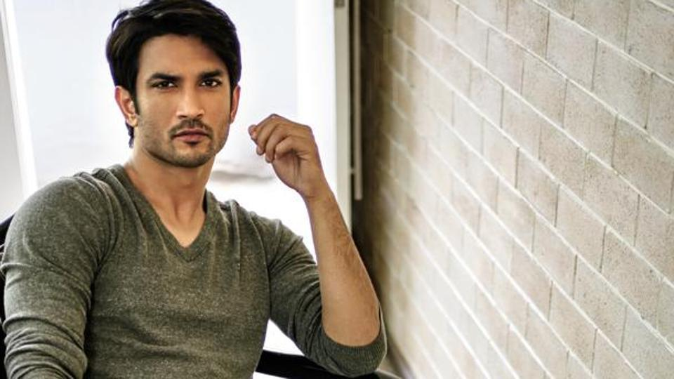 Sushant Singh Rajput moved into films from TV after starring in a hit TV show, Pavitra Rishta.