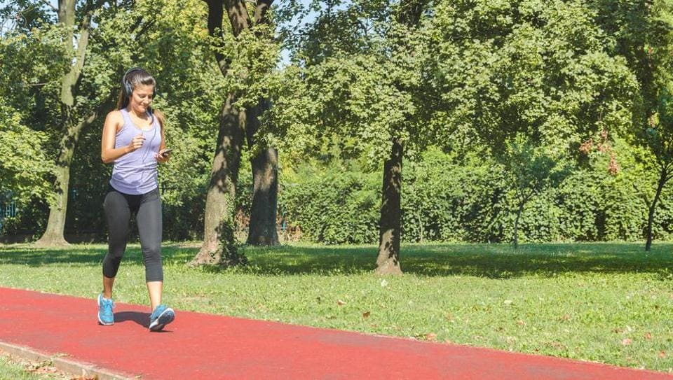 Brisk walking,Jogging,Hormone-therapy drugs