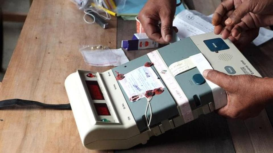 Goa polls
