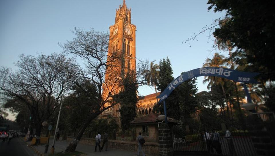 Mumbai,Mumbai university,Controller of Exam