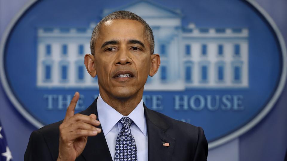 Barack Obama,US President,Presidential pardon