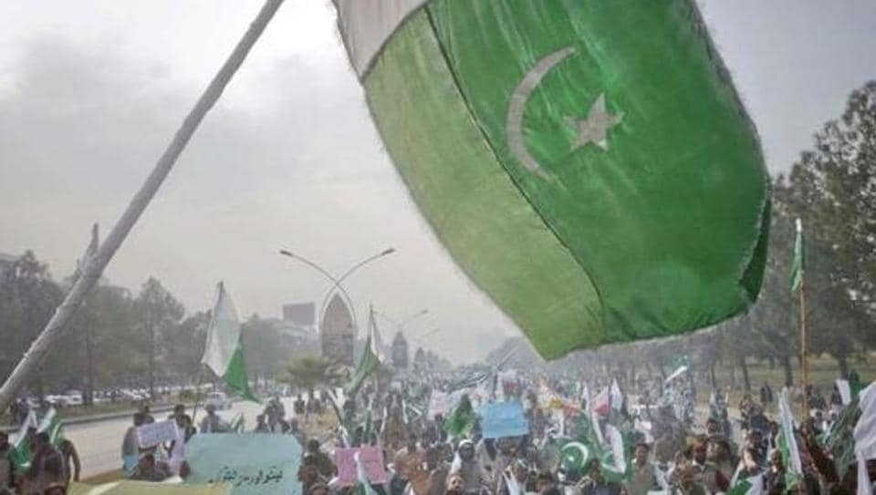 Pakistan has toughened its stance against local and international non-governmental bodies in recent years, accusing some of using their work as a cover for espionage. (Reuters File Photo)