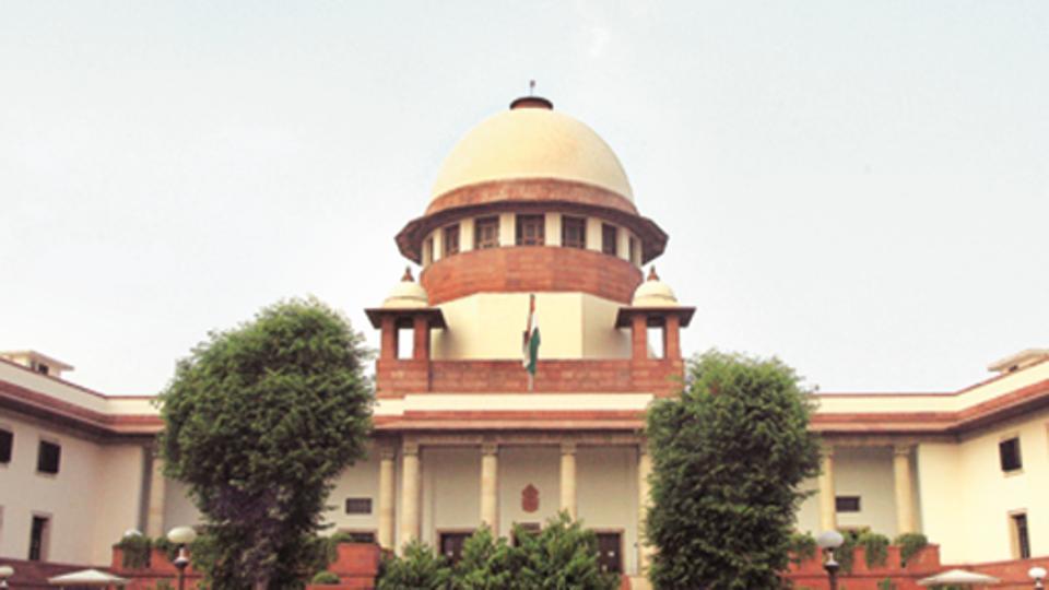 Union Budget,Supreme Court,Postponement of Union Budget