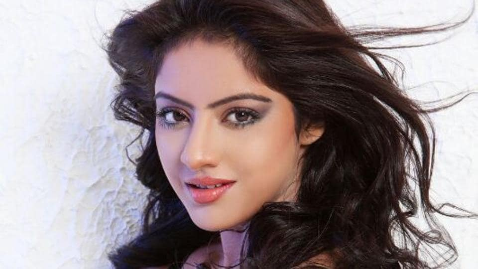 Actor Deepika Singh is ecstatic about her pregnancy and says she takes better care of herself now.
